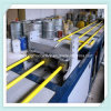 Expert Manufacturer Hydraulic Type FRP Rod Pultruded Machine