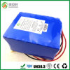 Best 13s2p 6400mAh 48V Lithium Ion Battery