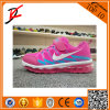 New Children′s Shoes Kid′s Sport Shoes for Boys and Girls