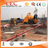 Ljbt30 L1 Durable Pump Concrete Mixer Portable