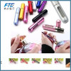 Mini 5ml Aluminium Perfume Atomizer Spray Bottle