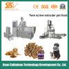 Fully Automatic Pet Fodder Producing Machines