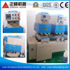 Four Heads Seamless Welding Machine for PVC Windows and Doo
