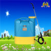 Knapsack Sprayer-----HM-16A (Simple Type)