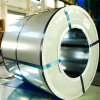 CRC Color Coated Steel Coil Sea Blue PPGI Steel Strip