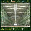 Light Steel Structural Design (L-S-034)