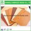 Furniture / Cabinet Usage 1220*2440*12mm Wood Grain Chipboard