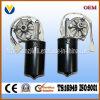 Wiper Motor Series (ZD2633/ZD1633/ZD2632/ZD1632)