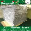 Manufacture Queen Foam Mattress with Discount