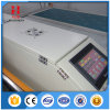Multi Color Screen Printing Machine