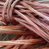 Factory Supply High Quality Copper Clad Aluminum Wire