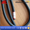 DIN73379 Type B Fuel Oil Hose/Automotive Fuel Oil Hose SAE J30r