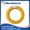 Custom Polyurethane Part Made in China