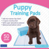 Factory Wholesale Training Pads for Dog