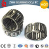 Rolling Bearing Auto Parts Cage Assemblies Piston and Crankshafts Bearing
