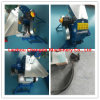 220V Home Use Hammer Mill 2.2kw