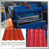 Large Roof Tile Machine Tile Machine