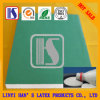 High Quality Low Price White Glue for Gypsum Plaster Board, Paper Faced Gypsum Board Adhesive