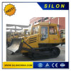 Yto T80 Crawler Bulldozer with Big Discout