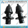 22mm Shank Road Milling Bits and Asphalt Planing Pick