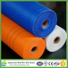 Acrylic Emulsion Fiberglass Mesh for Mosaic