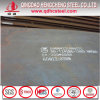Nm360 Nm400 Nm500 Hot Rolled Wear Resisting Steel Plate