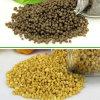 Diammonium Phosphate DAP Fertilizer 18-46-0