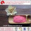 Different Color NPK Fertilizer 19-19-19 for Agriculture Growing