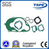 Motorcycle Engine Gasket for Cy-80