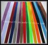 Multi Color Lanyards Strap-10