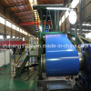 High Quality PPGI & PPGL Prepainted Steel Coil