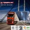 Butyl Rubber Car Inner Tube /Truck Inner Tube (650/700R15)