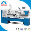 Universal Horizontal Gap Bed Metal Lathe machine(CD6240B CD6250B CD6260B)