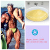 Muscle Gain 10161-33-8 Powder Injectable Steroids Trenbolone Enanthate