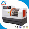 Universal Metal CNC Turning Lathe Machine (H36 H6236 H6240)