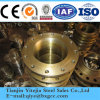 Copper Flange Made in China