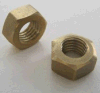 China Good Quality Hex Nuts