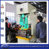 Aluminium Foil Container Machine (Mould for optional)