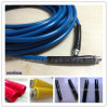 PVC Bend Restrictor / PVC Hose Guard