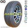 15``-26`` Suvs Tires 4X4 Tires Vehicle Passenger Tire