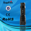 Supfire F3 CREE Xml2 LED Waterproof High Power Torch Light