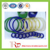 China Rubber/Viton/NBR/ PU Oil Seal