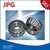 L44643/L44610 L44649/10 OEM Koyo Baring Taper Roller Bearing