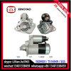 Auto Starter Motor for Nissan Kubistar, Nissan Qashqai (M0T87881 M0T21471)