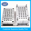 Customized Multi Cavity Injection Plastic Mould Maker for Cap