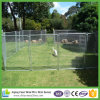 Metal Cheap 6ft China Kennel Manufacturers