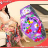 2014 Fashion Jewelry Female Hand Watch (DYA80076)