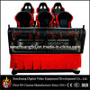 New Game Machine 5D Cinema for Home Theater