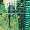 1mx50m Safety Mesh & Safety Barrier Fencing