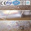3-8mm Float/Tempered Flora/Nashij/Diamond Patterned Glass for Building